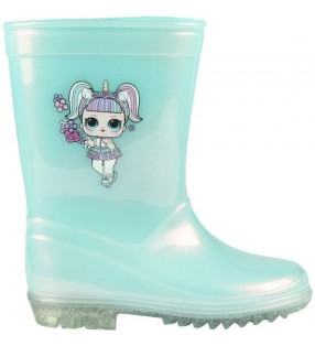 asiento wc thermo duro lente ons
