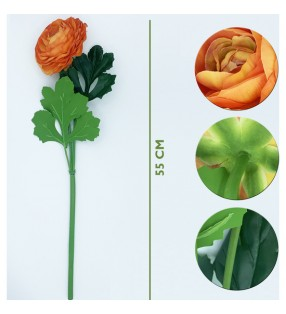 salva mantel cuadrado metal
