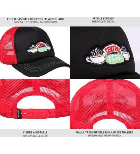 paraguas manual plegable batman gris 53cm