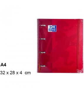 caja 18 lapices color minnie