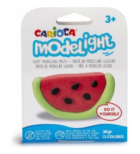 salvamantel mimbre oval 45x35cm privilege