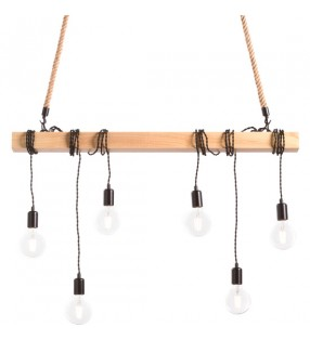 set reposa cucharas con cuchara privilege colores surtidos