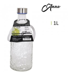 PORTATODO RETRO PARIS