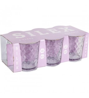 SET 10 CAJAS PORCIoN PASTELITO DISPLAY ROJO