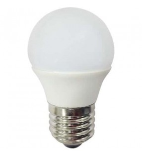 VELA FRASE COLORES FOR HOME