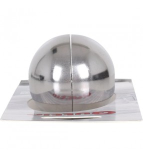 COJiN EMOTICONOS