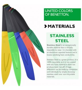 mochila con ruedas trolley 30 cms spiderman