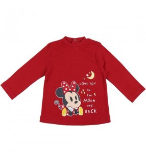 peluche peppa pig summer time 20 cm