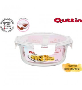 LLAVERO COLA MERMAID LENTEJUELAS