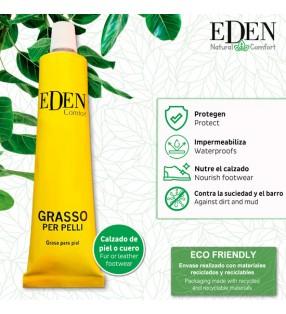 multicortadora 2 cortes kitchen tropic