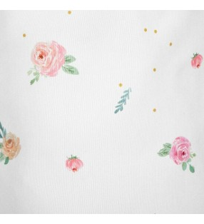 salvamantel 3d spiderman con moto