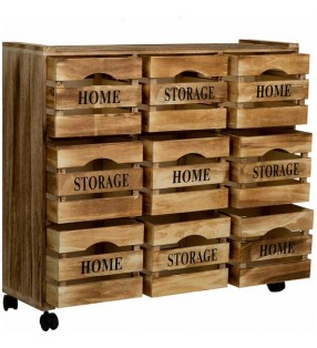 chanclas piscina minnie rosa talla 41
