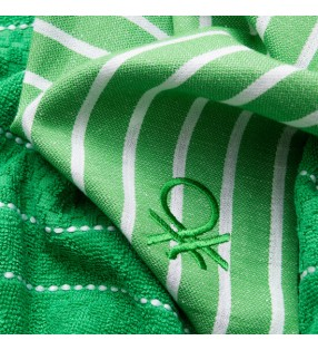 sudadera cotton brushed minnie pearl 8 años
