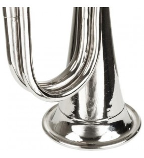 deportiva luces spiderman gris talla 25