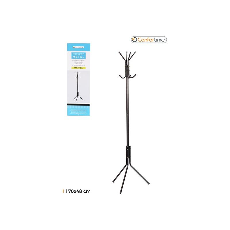 intt lubricante hot anal de silicona 100ml