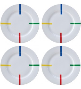 sudadera cotton brushed mickey tm