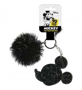 easy kitchen set de 4pcs tabla de corte 3 tablas 1 cuchillo