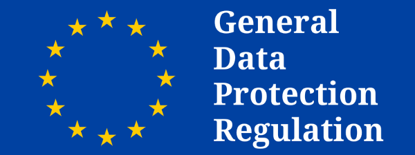 logo_gdpr.png