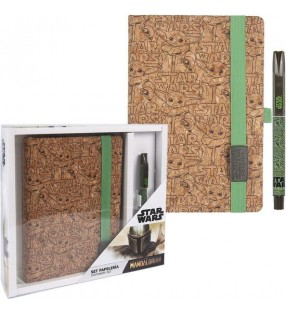 scandal kit de esposas con mordaza