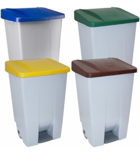 botella pulverizador plástico 500ml little garden