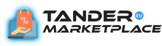 Tander Marketplace Europe